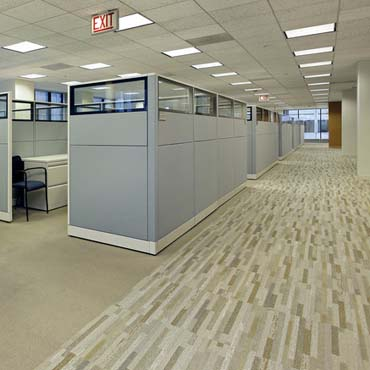 Milliken Commercial Carpet | Waterbury, CT