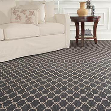 Stanton Carpet | Waterbury, CT