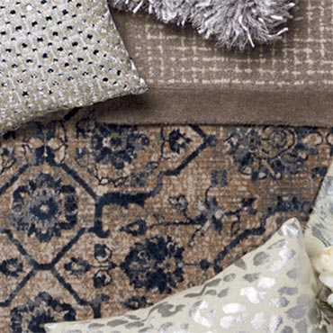 Kathy Ireland™ Rugs | Waterbury, CT