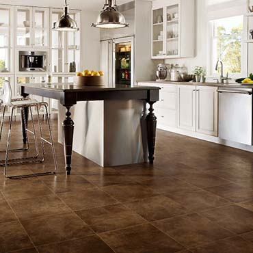 Armstrong Sheet Vinyl Floors | Waterbury, CT